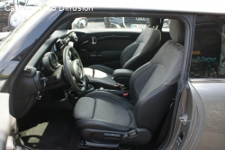 MINI ONE 102 EDITION STREET DCT7